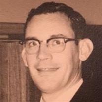 George Thompson Allton