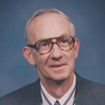 Robert Kenneth Freeman