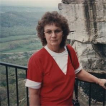 Carolyn  Chapman Seymore