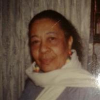 Thelma  Anderson
