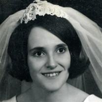 Deborah C Hockensmith