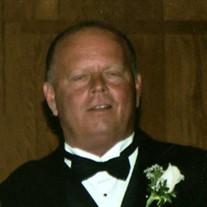 Ricky L. Mundy