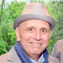 Mark A. Ganska
