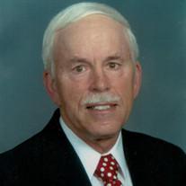 Elvin E. Siegrist