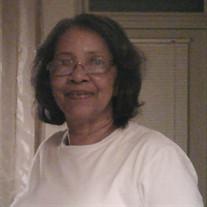 Ms.  Carolyn  Humphrey