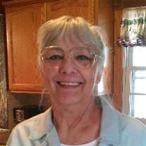 Barbara L.  LaDrig