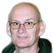 James  Martin  McGaughey