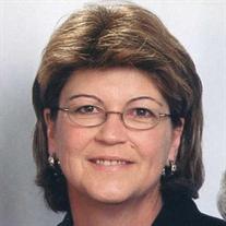 Catherine  Fritz