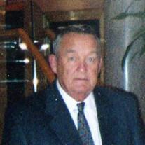 Martin E. Hirsch