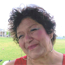 Jessie Sandoval