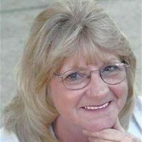 Kathy  L Pfeffer