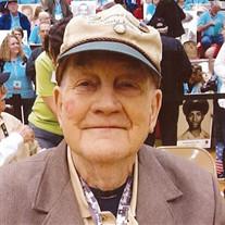 Ivan D. Kemerly