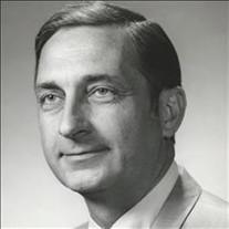Larry Keith Edmondson