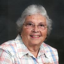 Claudene Y. Lungren