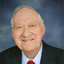 David  P. Baier