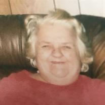 Stella M. Horton