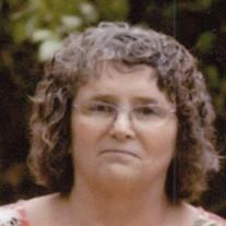 Martha  Diane McClellan