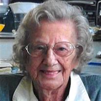 Catherine M. Inks-Schultz