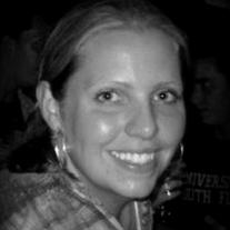 Mary Kathleen Lydic