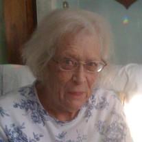 Jean Ann Rinnen