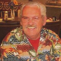George  Kenneth Sears