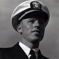 Clyde Clifton Whittemore