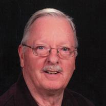 William  F. Maier
