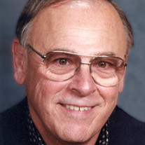 Edward P. Trahan