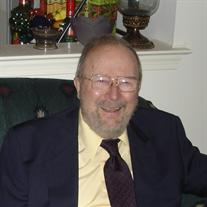 Owen Heller Hoke