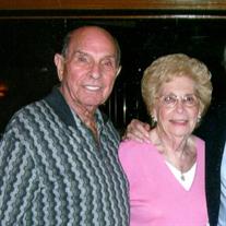 Mildred Kirmayer
