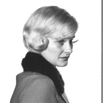 Dorothy Block