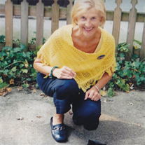 Patricia L. Richards