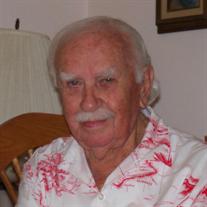 Stanley G. Kulbaka