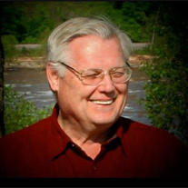 Maurice Dean Stutchman