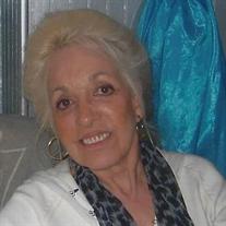Sandra Scatchell