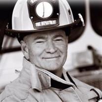 Lt. James Franklin Dorminy Jr.