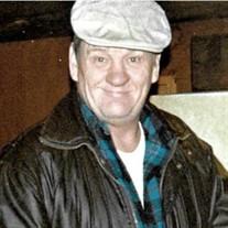 Doyle Wayne Cook