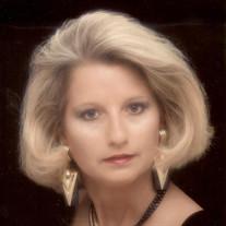 Deborah Hobbs Kell