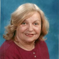 Joan D. Zimmermann