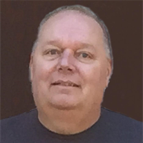 Randy Kent Lipely