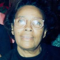 Inetta  Lewis