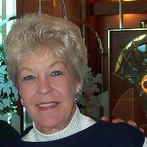 Ruth Safarik