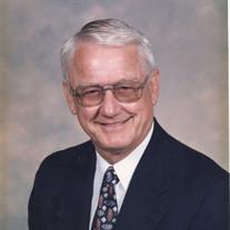 Dale G. Parsons