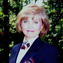 Susan Ann Gunn