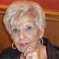 Antoinette Picone