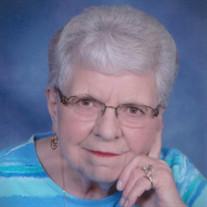 Dorothy Edris Truby