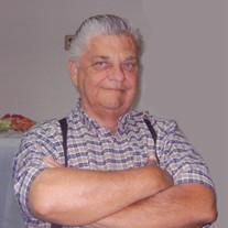 Mike S. Hoffner