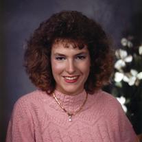 Lisa Rierson Axelson