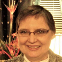 Lois J. Wells