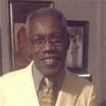 Mr. James Robert Binion Jr.